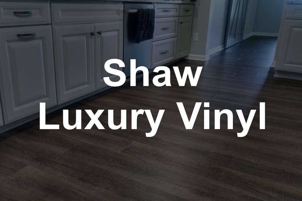 Shaw LVT 2.jpg