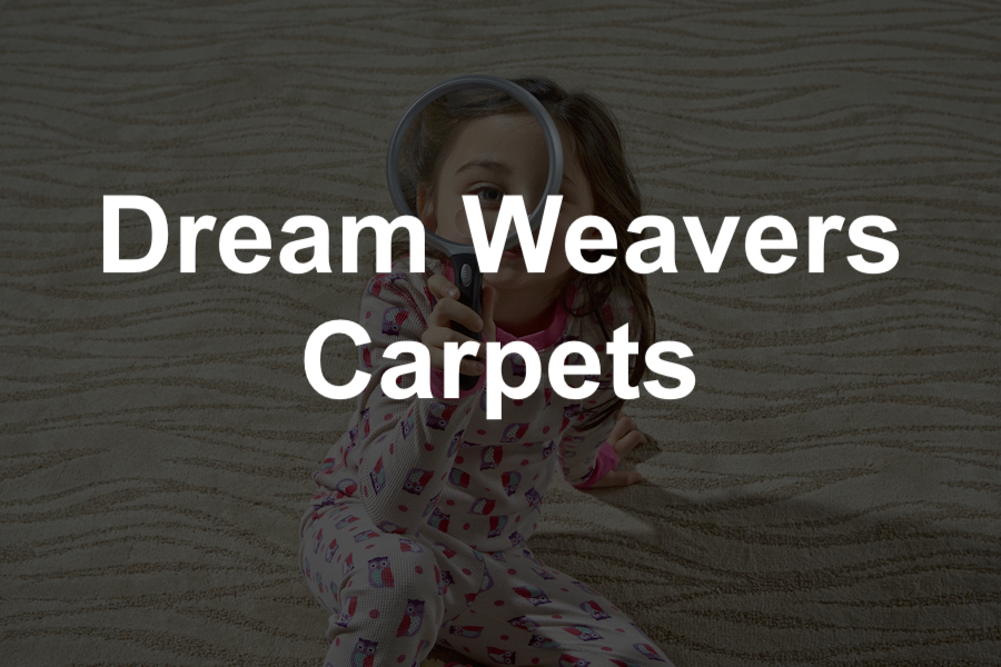 Dream Weaver Carpet.jpg