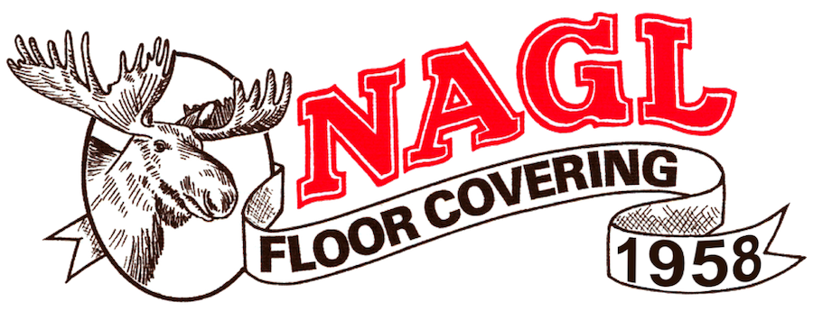 Nagl Logo - 2018-02-27 - B.png