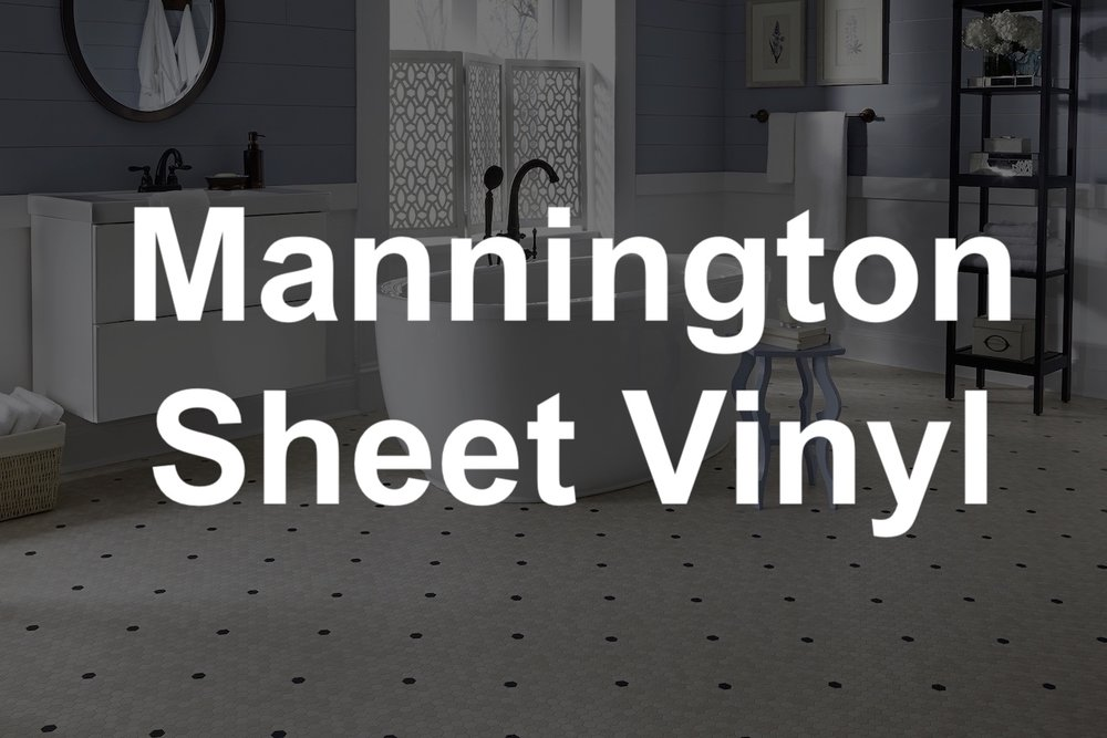 MANNINGTON SHEET VINYL.jpg