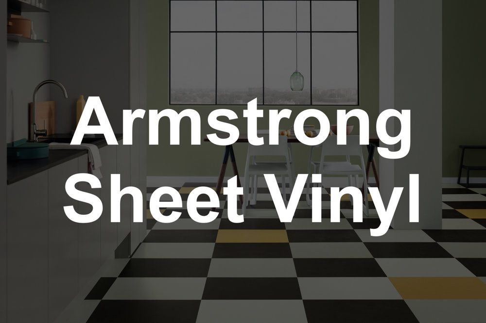 Armstrong Sheet Vinyl.jpg