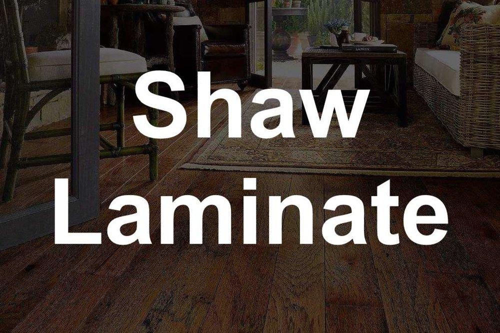 Shaw Laminate Final.jpg