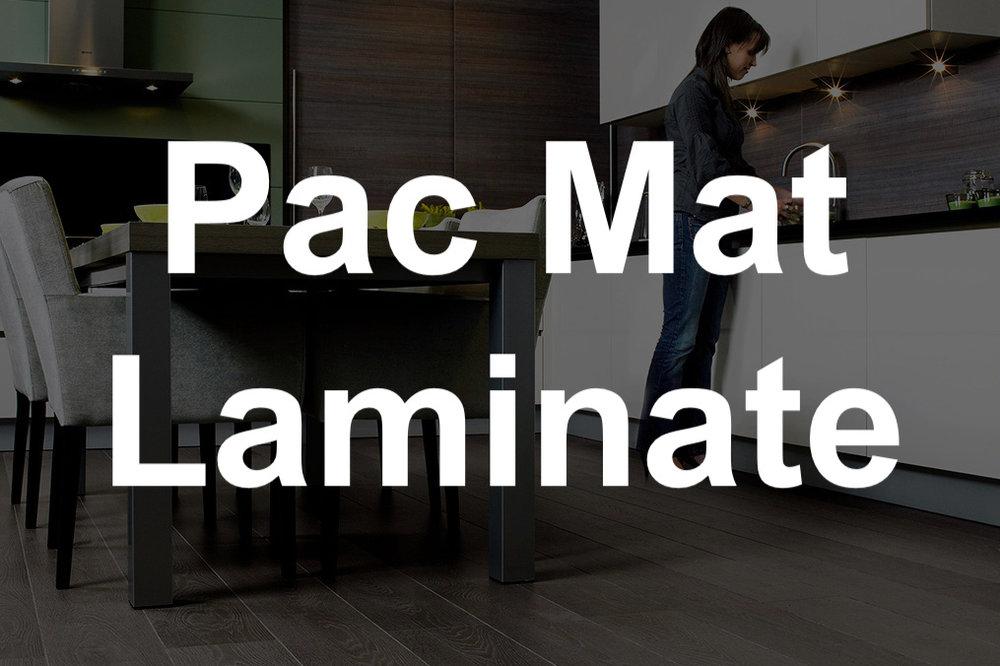 PAC MAT LAMINATE FINAL.jpg