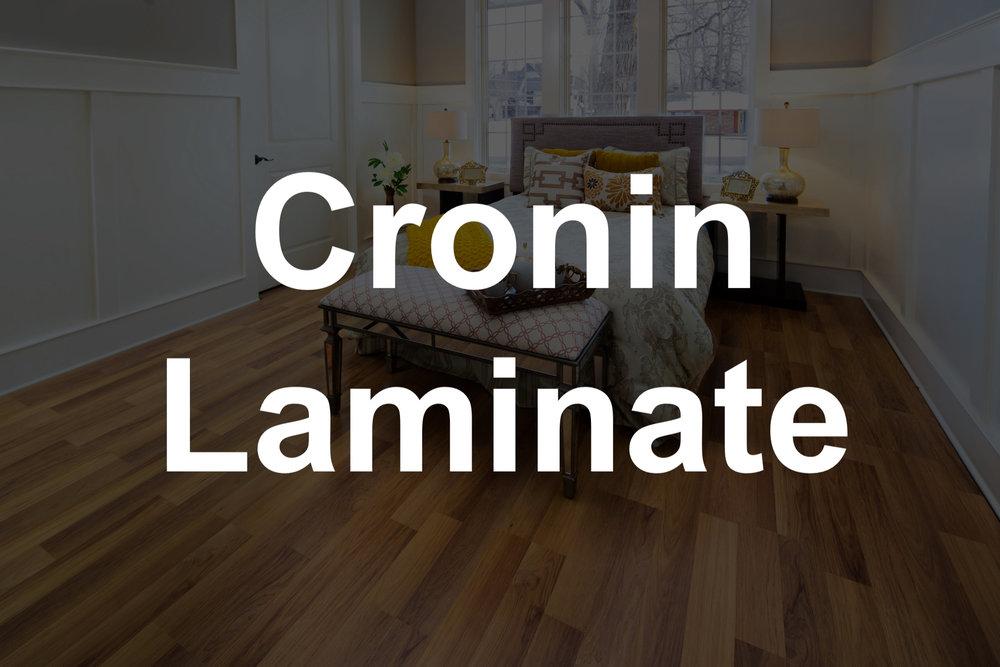 Cronin Laminate Final.jpg