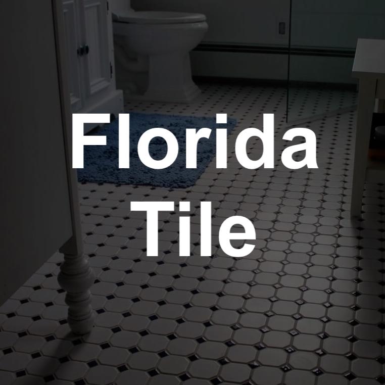Florida Tile.jpg
