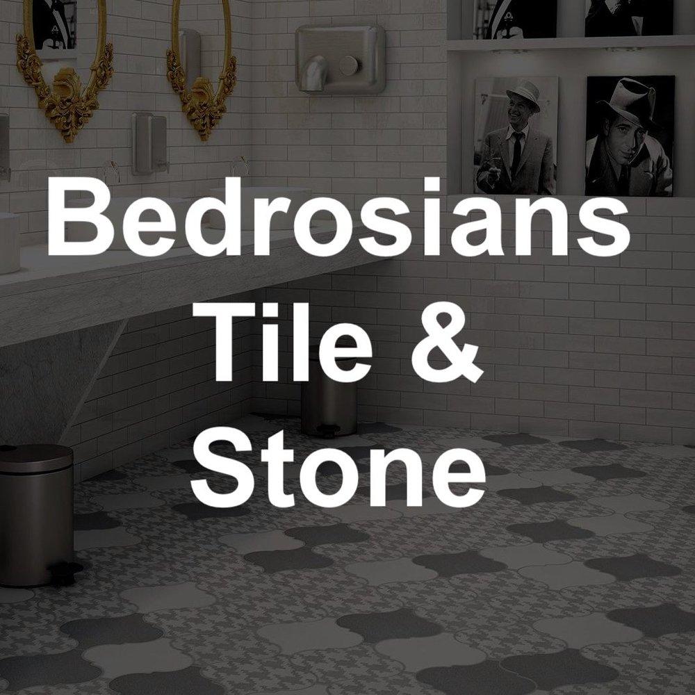 Bedrosians Tile.jpg