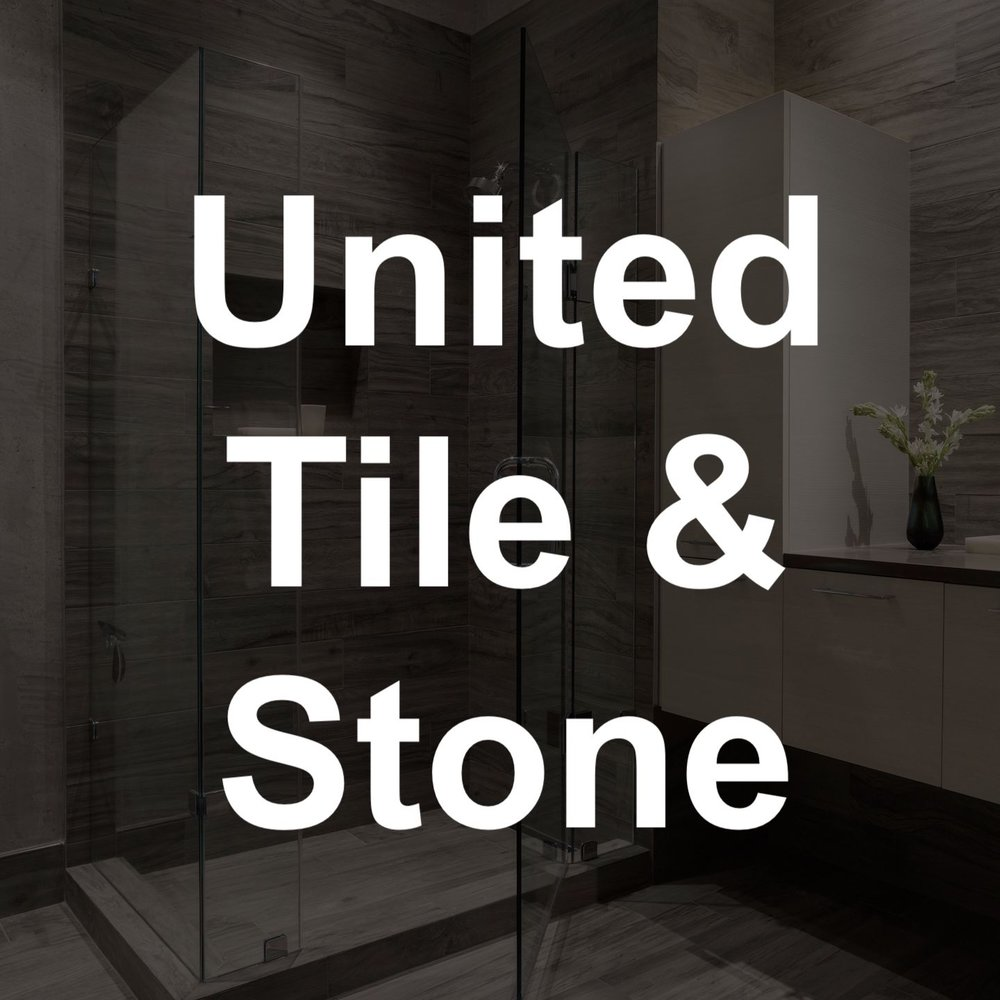 UNITED TILE AND STONE.jpg
