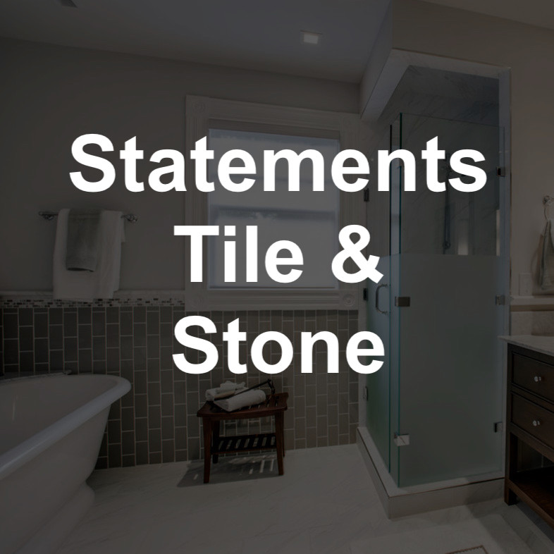 Statements Tile.jpg