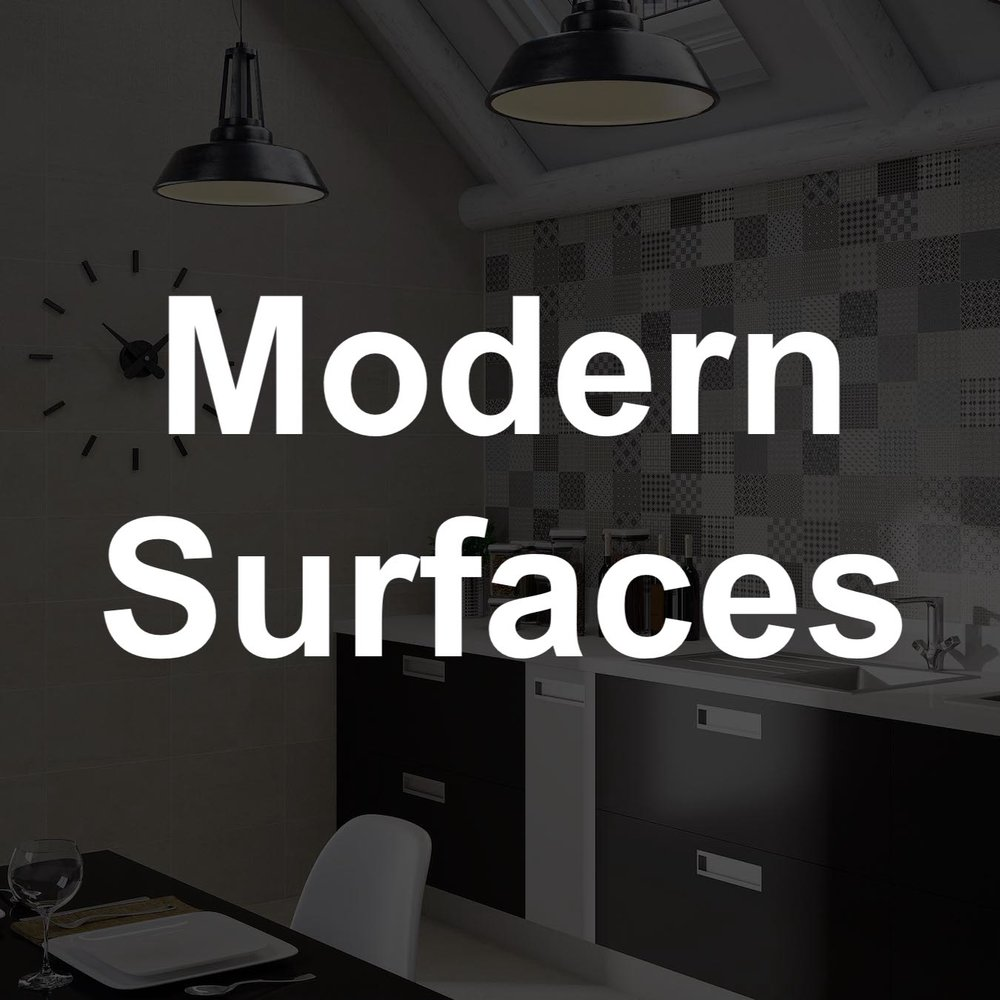 MODERN SURFACES.jpg