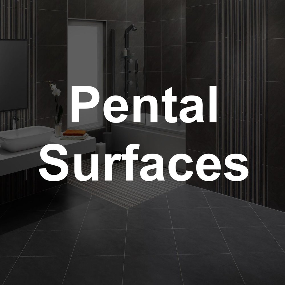 Pental Surfaces.jpg