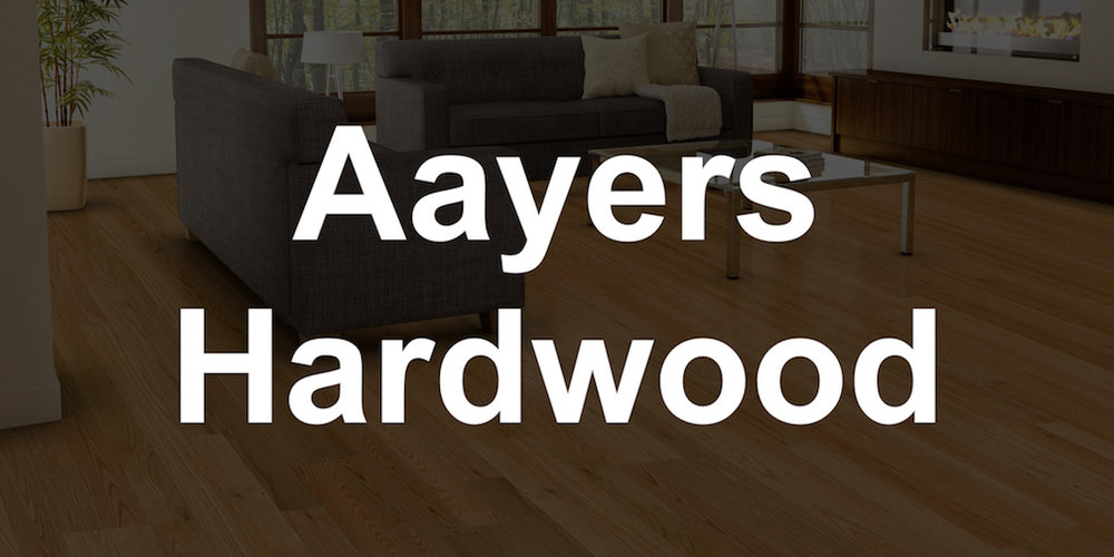 Aayers Hardwood Final.jpg