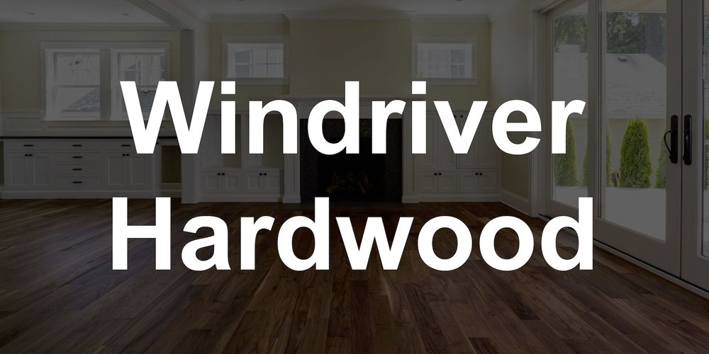 WINDRIVER HARDWOOD FINAL.jpg