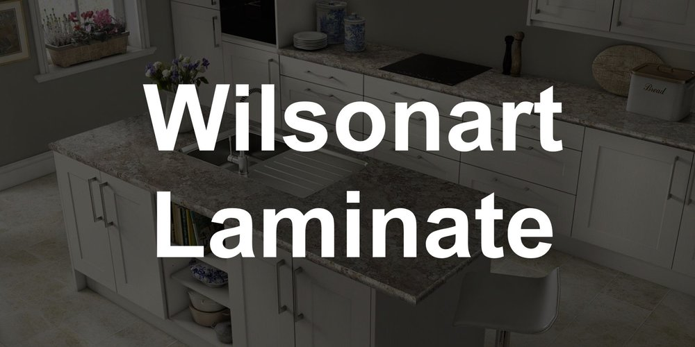 WILSONART COUNTER.jpg