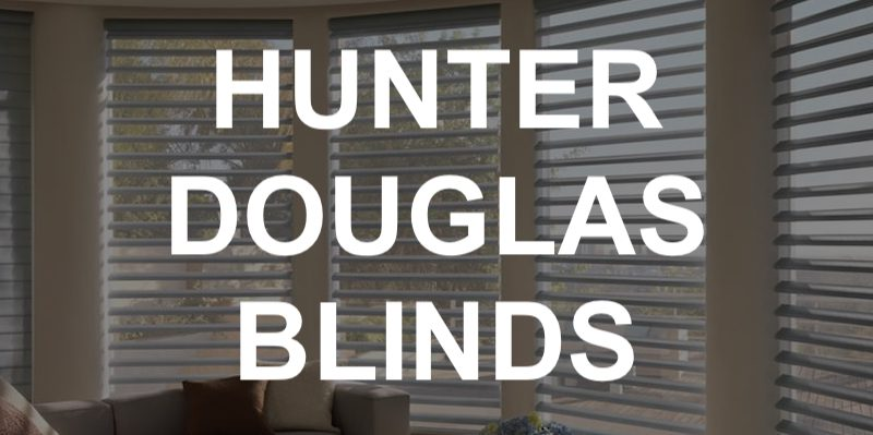 HUNTER DOUGHLAS BLINDS.jpg