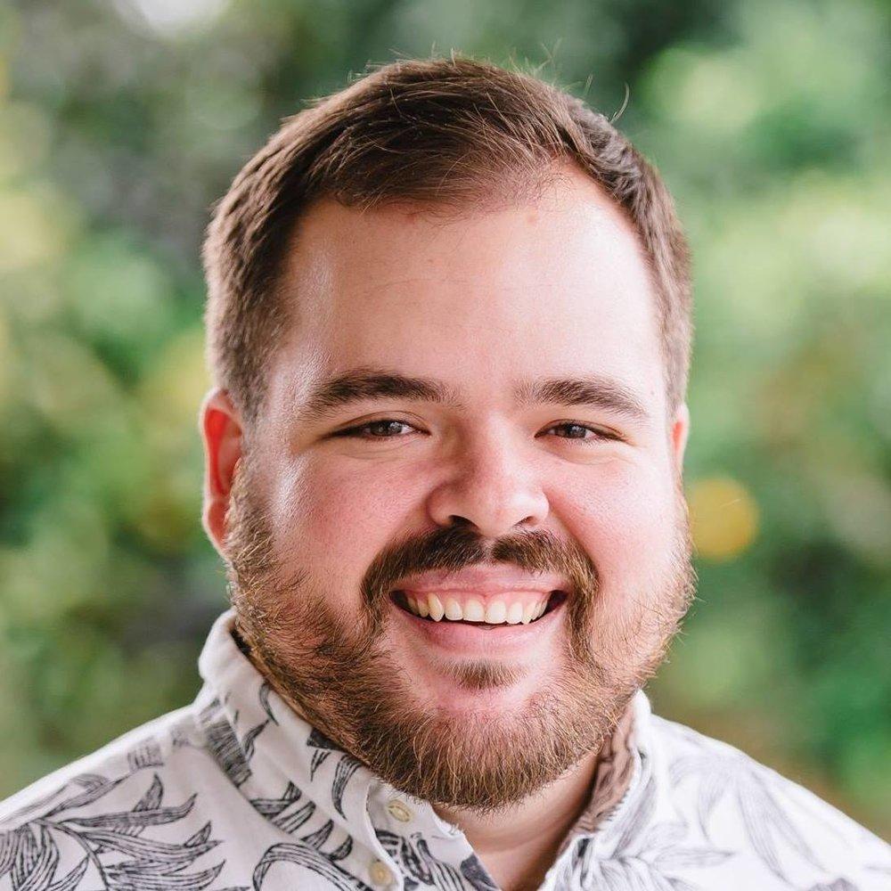 Christoper T. Todd - District 2: Keaukaha, Panaʻewa, Waiakeafacebook.com/repchristodd