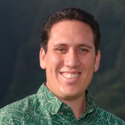 Jarrett Keohokalole - District 24: Kāneʻohejarrettkeohokalole.com