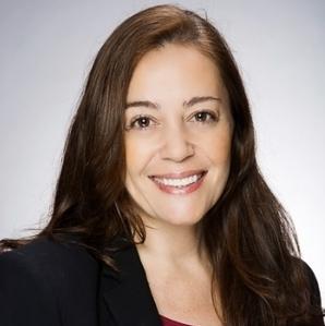 Nicole Lowen - District 6: Kailua-Kona, Holualoa, Kalaoa, Honokōhaunicolelowen.com