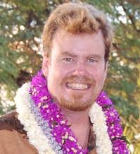 Angus McKelvey - District: West Maui, Maʻalaea, North Kīheiangusmckelvey.blogspot.com