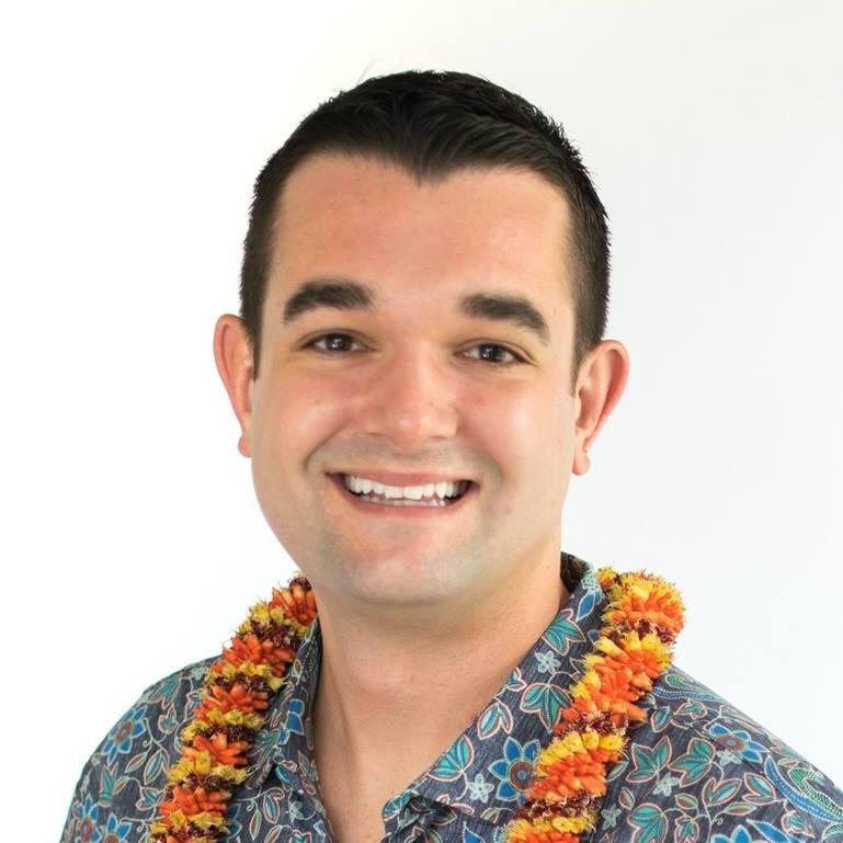Jake Schafer - District 42: Kapolei, Makakilojakeforhawaii.com