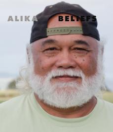 Alika Atay - Wailuku, Waiheʻe, Waikapualikaatay.com