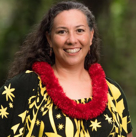 Tamara A.M. Paltin - South Mauitamara4mauinui.com