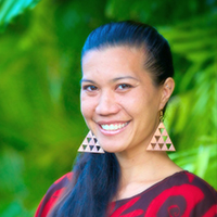 Keani Rawlins-Fernandez - Molokaivotekeani.com