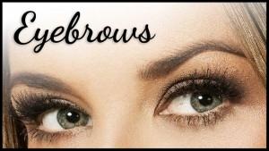 6-22-18honeywellness-featured-eyebrows-300x169.jpg