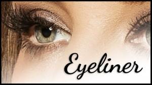 6-22-18honeywellness-featured-eyeliner-300x169.jpg