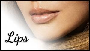 6-22-18honeywellness-featured-lips-300x169.jpg
