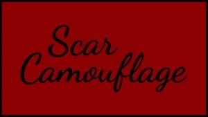 6-22-18honeywellness-featured-scar-camo-300x169.jpg