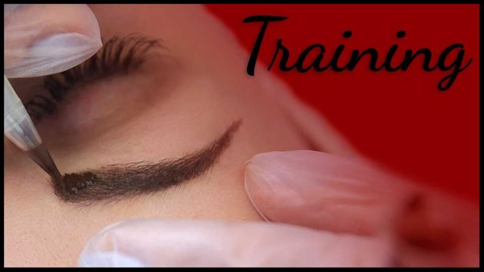 6-22-18honeywellness-training-featured.jpg