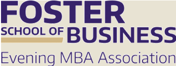 Foster Evening MBA Association