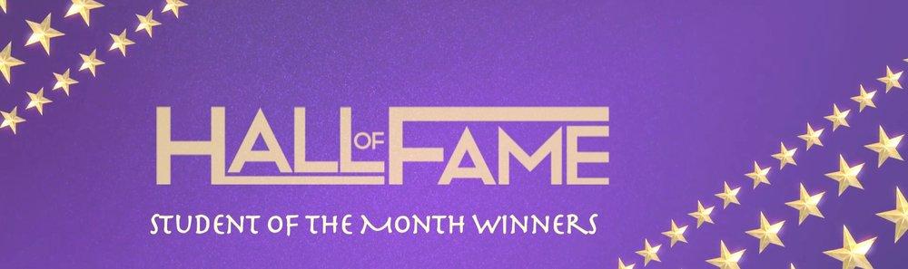 Hall+of+Fame.jpg
