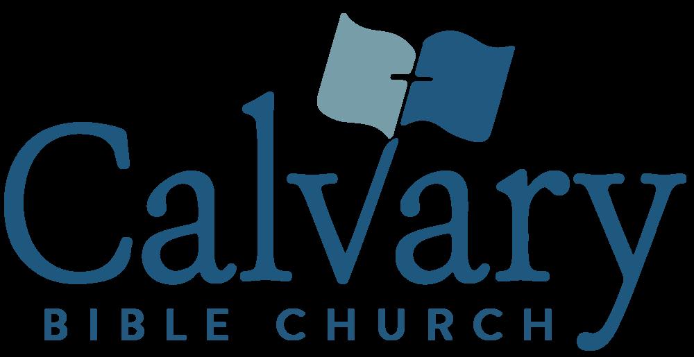calvarybiblechurch_logo-03.png