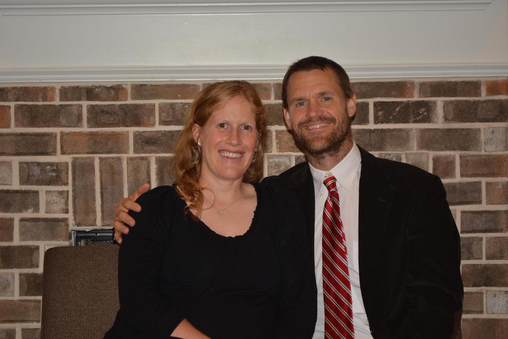 Aaron and Lindsey Cavin.jpg