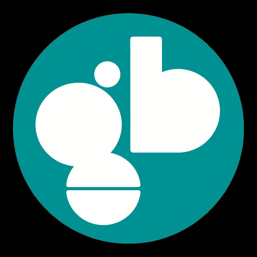 GBC_LOGO_Final (dragged) 5.png