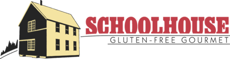schoolhouse logo.png