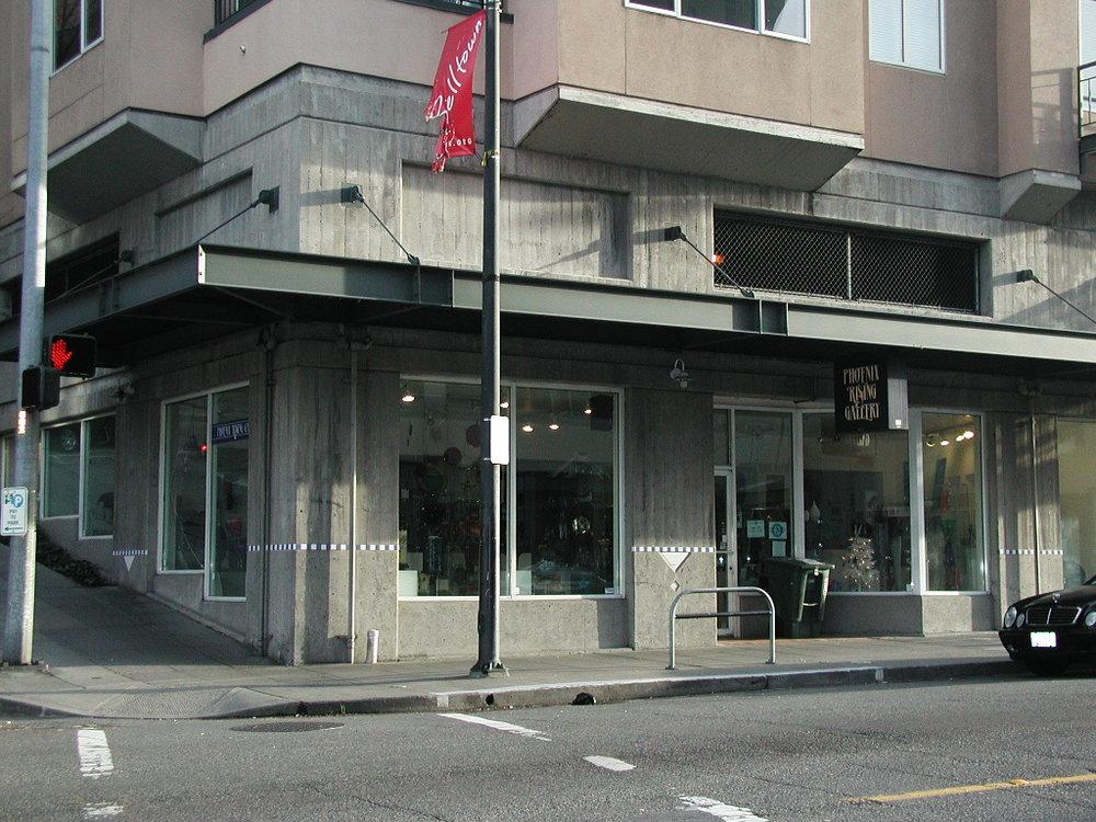 Market Court Retail Space 009.jpg