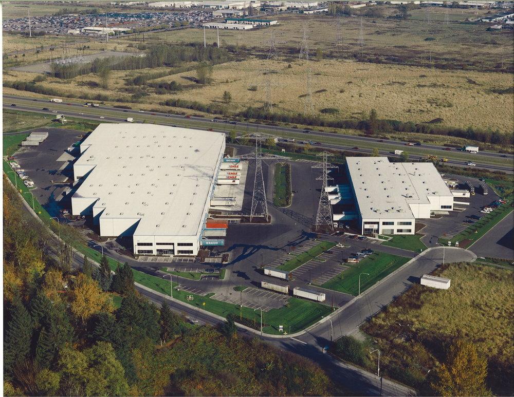 WestValley29Aerial.jpg