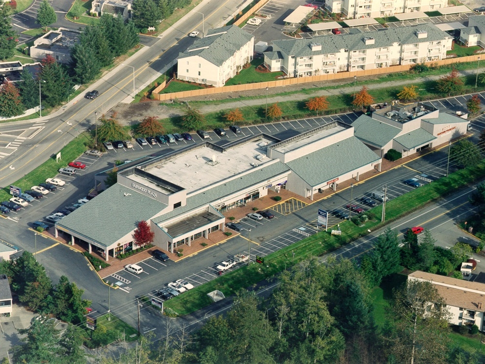 Fairwood Plaza Bldg.jpg
