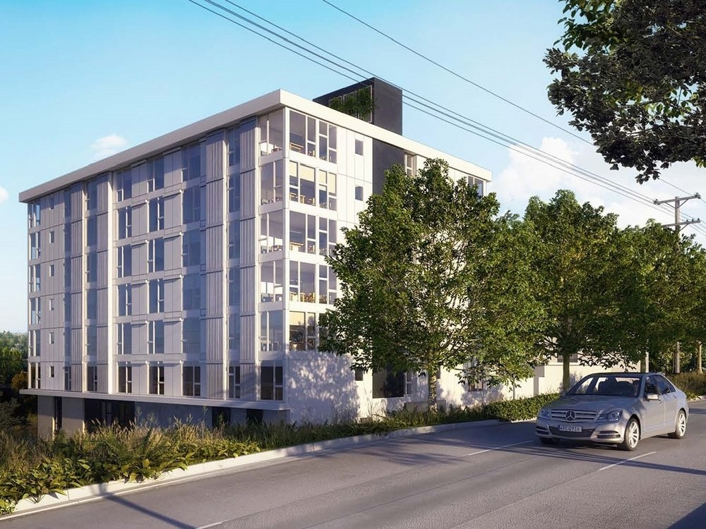3008 16th AVE W - Interbay - Condensed DRB Rendering_Page_06.jpg