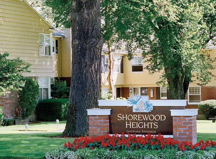 ShorewoodHeights-Image1.jpg