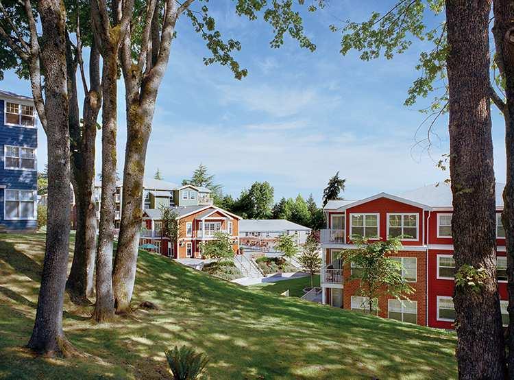 ShorewoodHeights-Image2.jpg