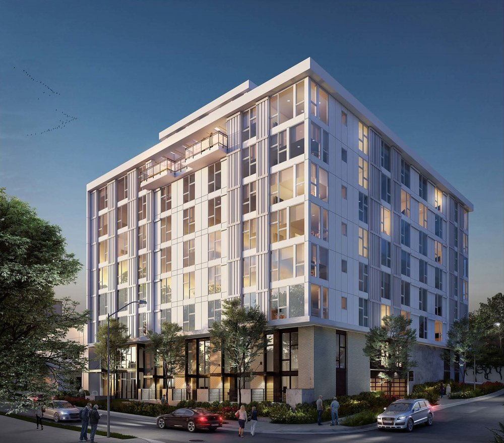 3008 16th AVE W - Interbay - Condensed DRB Rendering_Page_10.jpg