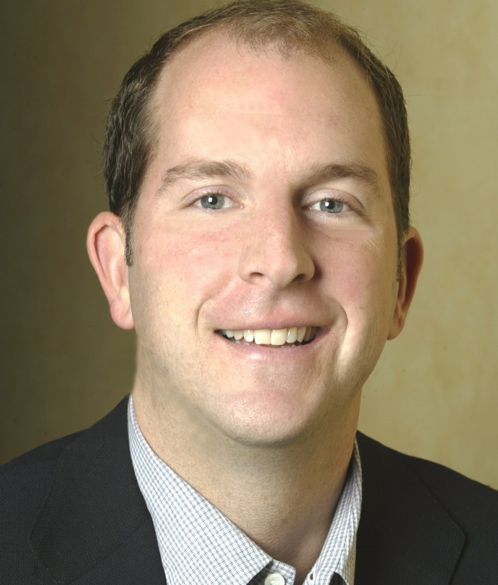 Bryan's Web Photo.jpg