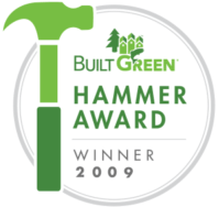 Built-Green-Hammer-Award-300x300-200x200.png