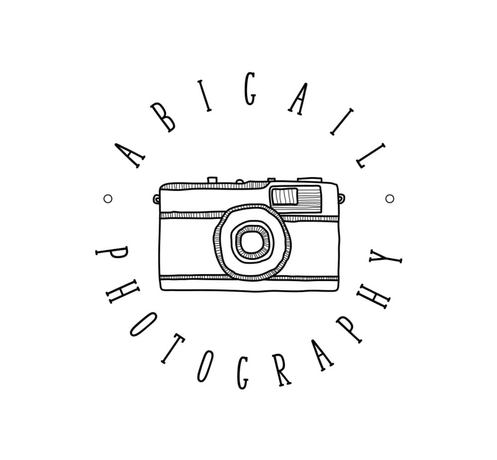 Photography-logo-1.jpg