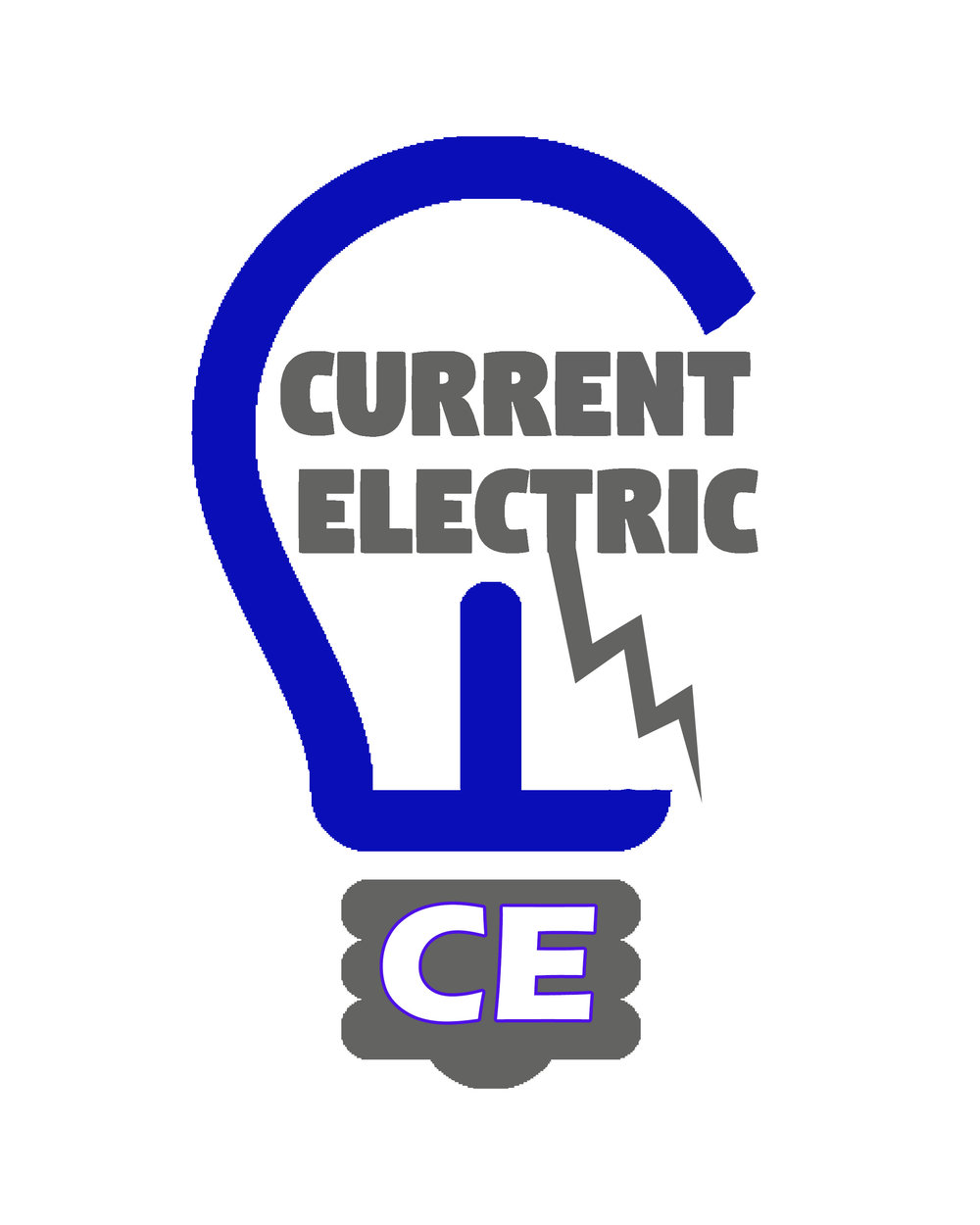 Current electric-Recovered.jpg