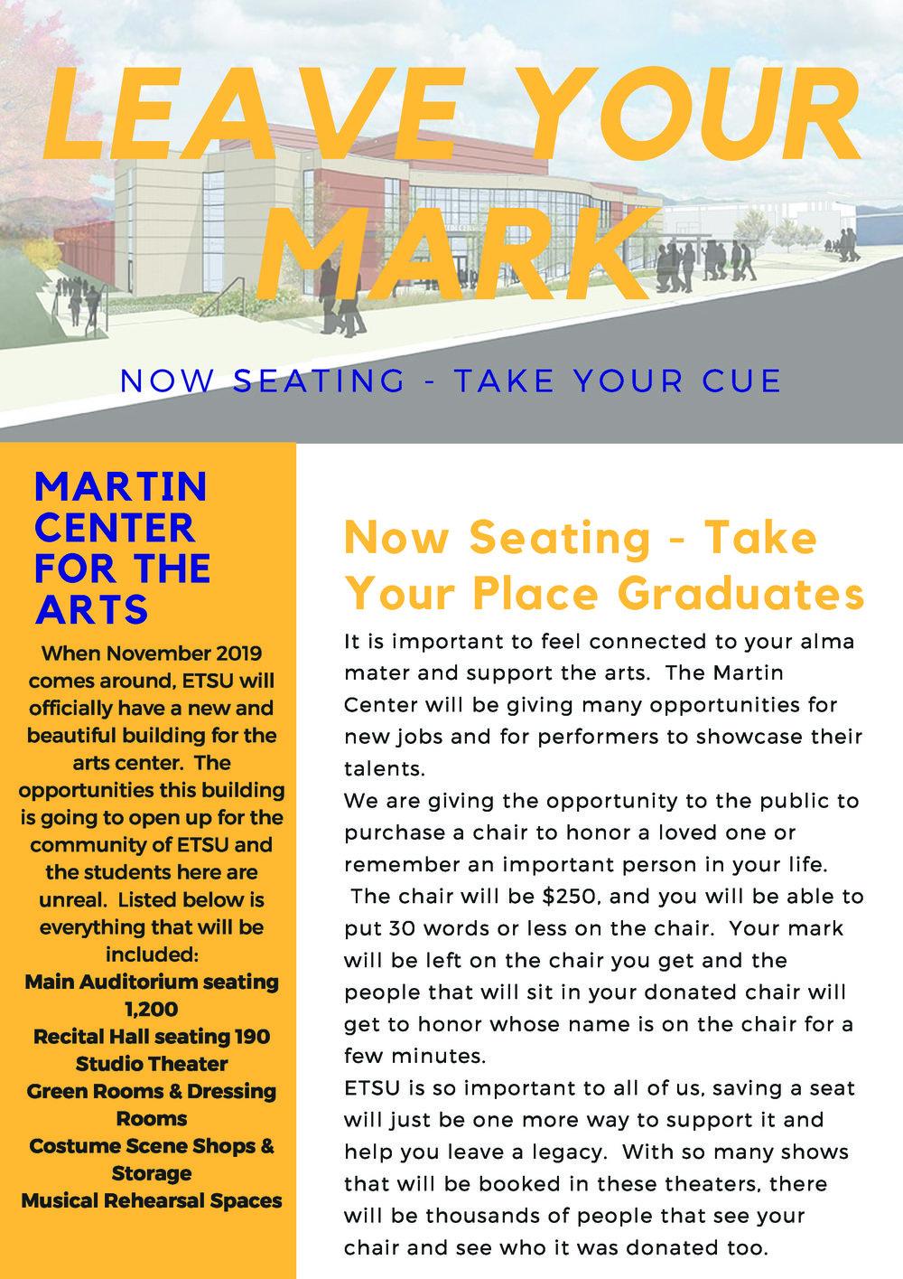 Take your seat .jpg
