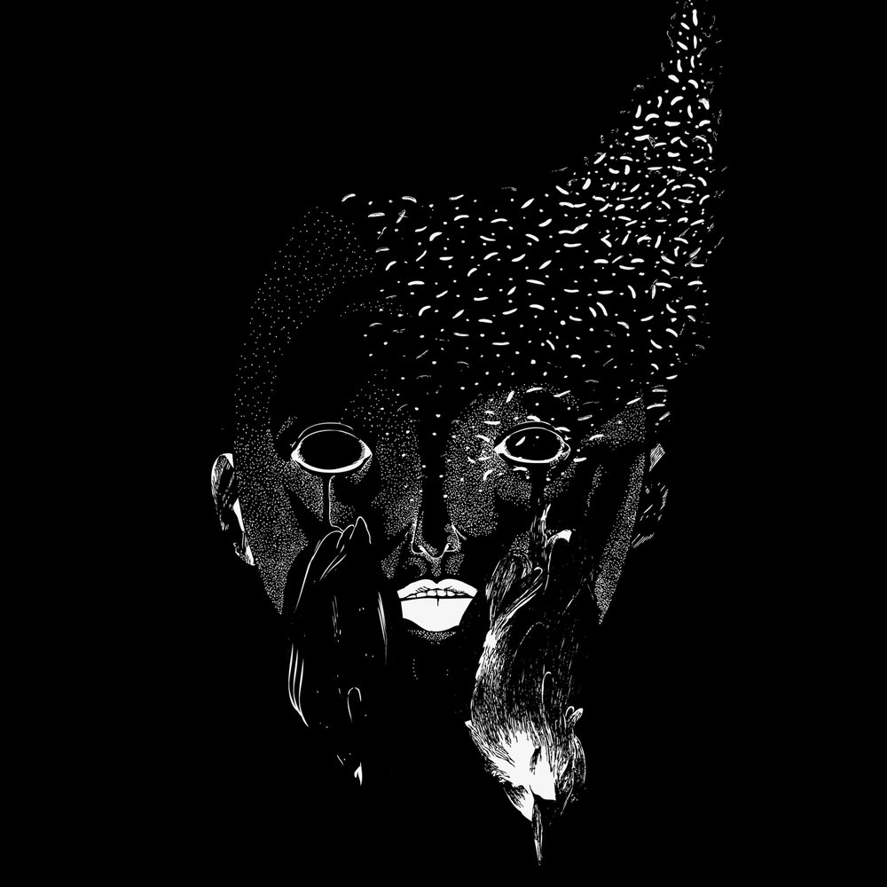 ZahedS_eyeamsound_Artwork.jpg